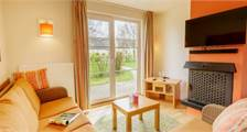 VIP cottage SL784  at Center Parcs Park Hochsauerland