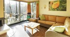 Premium cottage VM427  at Center Parcs De Vossemeren