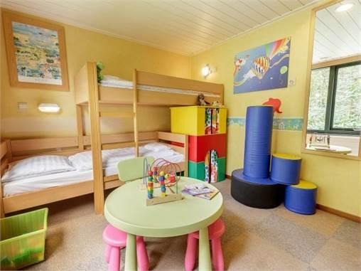 Photos Of Premium Kids Cottage VM437